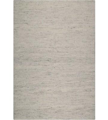 Teppich Imaba Super 101 - Sand