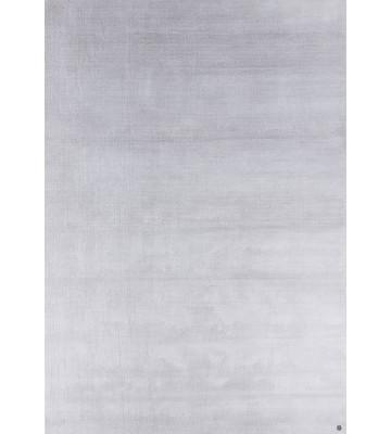 marke tom tailor kurzflor teppich powder grau. Black Bedroom Furniture Sets. Home Design Ideas