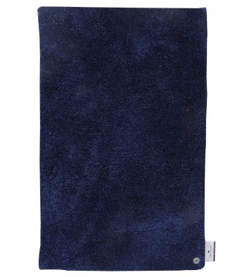 Tom Tailor Badteppich Soft Bath - Navy