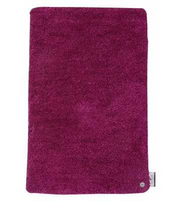 Tom Tailor Badteppich Soft Bath - Pink