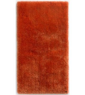 Tom Tailor - Soft Uni - Orange