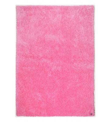 Tom Tailor - Soft Uni - Rosa