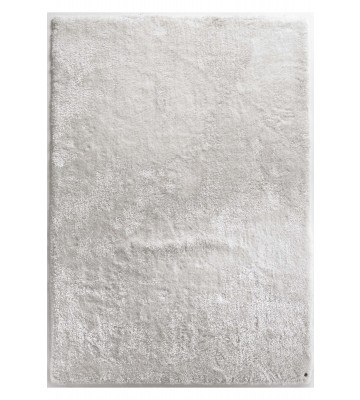 Tom Tailor - Soft Uni - Weiß