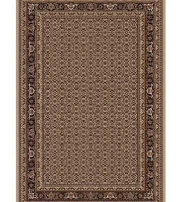 Bordürenteppich Marrakesh - Orient Optik - (Beige)