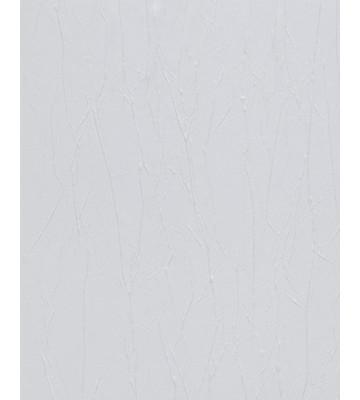 Crush Tapete - 4466 (Silbergrau)