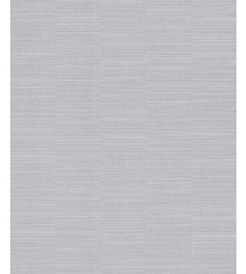 Glitzerstreifen Tapete 4564 (Silber)