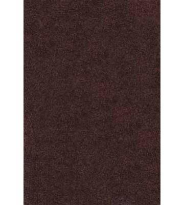 Hochflor Teppich Shaggy (Braun)