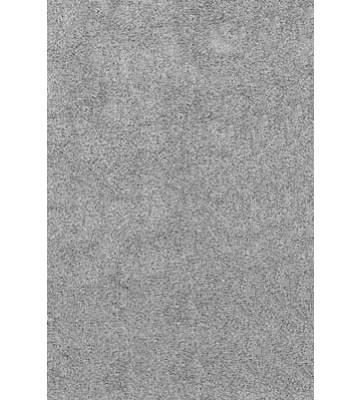 Hochflor Teppich Shaggy (Grau)