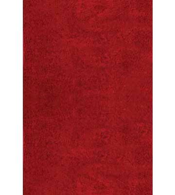 Hochflorteppich Venedig - (Rot)