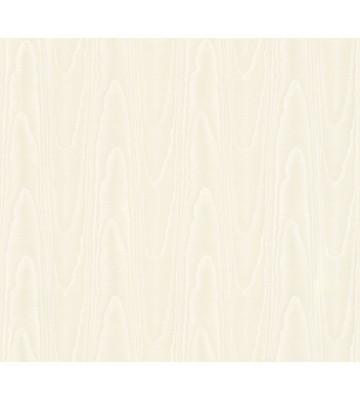 Holzoptik Tapete 4510 (Creme)