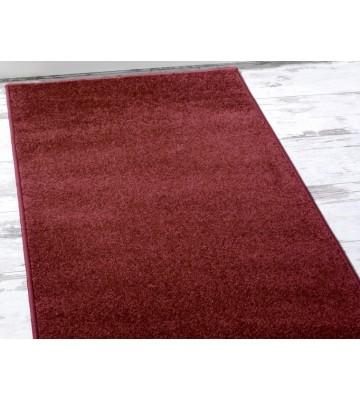Läufer Casa 3937w - Rot