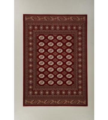 Teppich Opus M031 - Rot