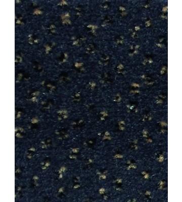 Teppichboden Star - Schwarz