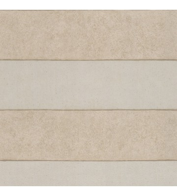 Imagination - Tapete 55583 (Beige)