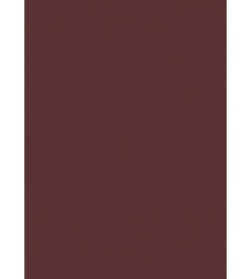UM Scala Vlies -Tapete 74842