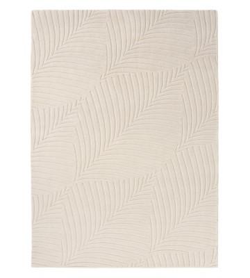 Wedgwood Designer Teppich Folia - Stone