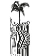 AP Panel - Barcode beach