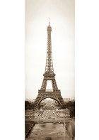 AP Panel - Eiffel Tower