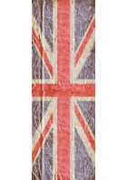 AP Panel - Flag UK, SK-Folie