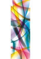 AP Panel - Multicolour