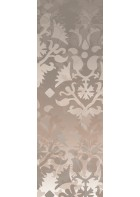 AP Panel - Ornamental spirit grey and brown (Beige)