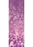 AP Panel - Ornamental spirit violet (Lila)