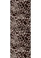AP Panel - Skin giraffe, SK-Folie