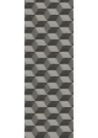 AP Panel - Square