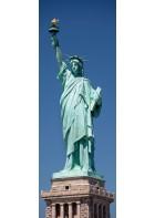 AP Panel - Statue of Liberty