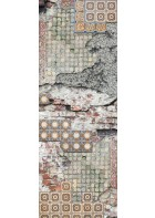 AP Panel - Vintage tiles