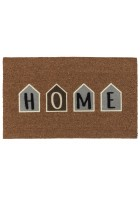 ASTRA Kokosmatte - Coco Design Home Häuser