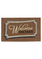 ASTRA Kokosmatte - Coco Design Welcome Home