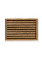 ASTRA Kokosmatte - Coco Home Streifen (Natur)