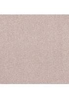 Elegante Teppichfliese Intrigo (Creme/Beige)
