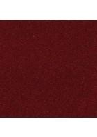 Elegante Teppichfliese Intrigo (Rot)
