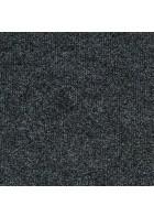 Nadelfilz Teppichfliese Prima 1370 (Anthrazit)