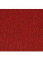 Nadelfilz Teppichfliese Prima 1370 (Rot)