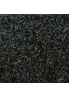 Nadelfilz Teppichfliese Vox (Anthrazit)