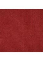 Preiswerte Teppichfliese Diva (Weinrot)