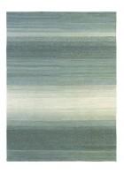 Teppich Yeti Cloud - Grau