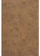Caselio Faux-Uni Tapete TELA63622698 (Beige/Braun)