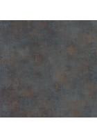 Caselio Faux-Uni Tapete TELA69879732 (Dunkelgrau)