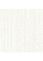 design id edle Vliestapete Alpha AL1003-1 - Streifen (Creme)