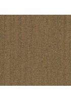 design id edle Vliestapete Alpha AL1003-5 - Streifen (Braun)