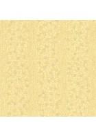 design id strukturierte Vliestapete Alpha AL1006-3 - Punkte (Sand)