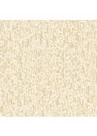 design id Vliestapete Alpha AL1004-2 - Faux-Uni Struktur (Beigegrau)