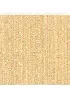design id Vliestapete Alpha AL1008-3 - Linienstruktur (Beige)