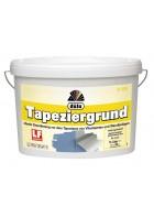 D330 Tapeziergrund - Weiß