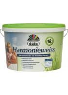 Harmonieweiß - Weiß