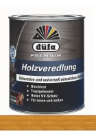 Holzlasur - Premium Holzveredlung - Kiefer